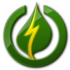 GreenPower_BatterySaver