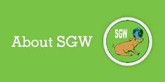About SGW